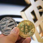 Regolatori finanziari severi sulle transazioni di criptovalute