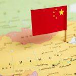 Houbi stopt met het bedienen van Chinese gebruikers
