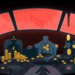 Dirty Online romance: cryptocriminelen ruilen 'liefde' in voor geld