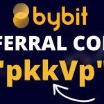 Ontvang $ 600 aan retouren van ByBit.com