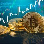 Chainlink accepteert Alchemy Pay om investeringen op gedecentraliseerde beurzen (DEX) te verbeteren